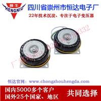 低频变压器生产厂家