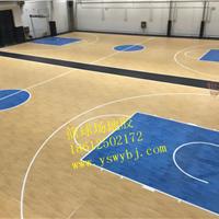 供应优质篮球场地批发 篮球场地胶价格