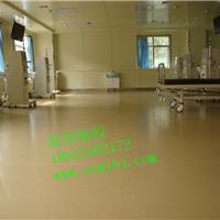 供应 pvc地板革 商用地板 卷材地板