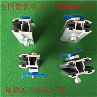 供应非晶硅电池板压块