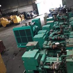 东莞民扬机电设备有限公司