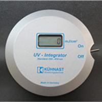 供应UV-INT150德国进口UV能量仪