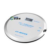供应德国UV-INT140/UV能量计