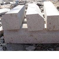 万通达石业路沿石生产批发质优价廉