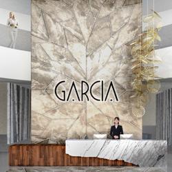 佛山市加西亚瓷砖有限公司