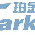 上海珀金斯动力设备有限公司