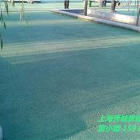 生态透水地坪 透水混凝土 厂家质量保证
