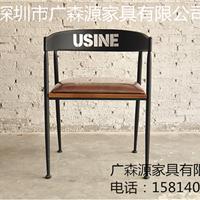咖啡桌椅厂家供应 咖啡桌椅厂家 咖啡桌椅