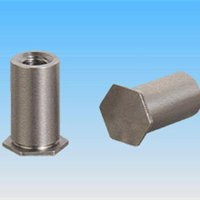 供应压铆螺柱BSO-632-20