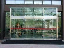 供应西安钢化玻璃厂