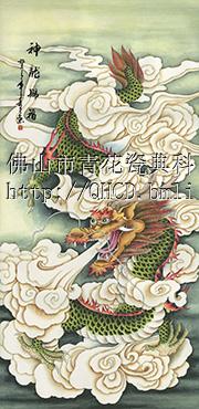 供应 高温陶瓷壁画