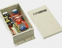 CT-SD768ZA CT-SD1024ZA全彩控制器