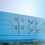 广州卡芬生物科技有限公司