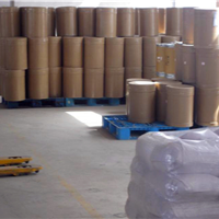 供应乙酰丙酸乙酯厂家及价格