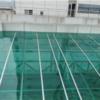 广东松朗耐力板,春顺耐力板工厂最低价格