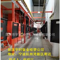 慈溪市宇时通信电力设备有限公司