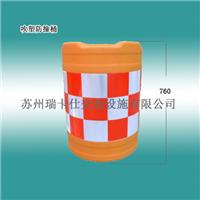 河南防撞桶,河南防撞桶价格,郑州水马