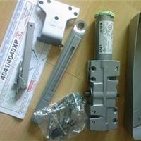 供应UL认证安朗杰LCN4041重型闭门器