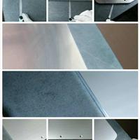 供应 6061铝板/国标6061铝板性能
