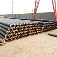 高密度聚乙烯塑料保护壳厂家