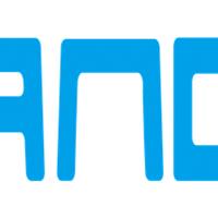 山东汉诺精机自动化科技有限公司