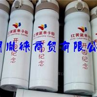 昆明杯子印自己公司logo多颜色套色印字制作