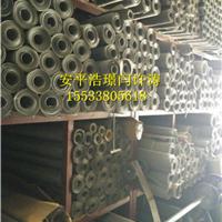 供应高目数不锈钢丝网,斜纹网,席型网