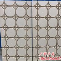 供应挤塑板地暖板免回填地暖板