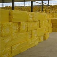岩棉制品玻璃棉保温材料橡塑辅助材料