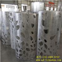 佛山铝单板雕花工厂