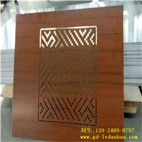 4mm铝单板雕刻外墙金属建材