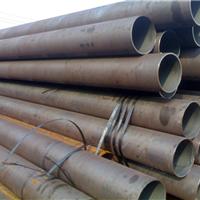 标准20#无缝钢管104*20无缝钢管现货厂家