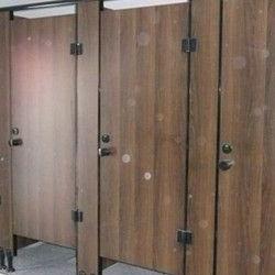 郑州开源瑞特建材有限公司