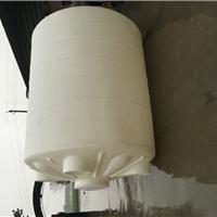 供应20吨PE燃料油(甲醇)储罐PE化工罐