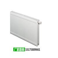 供应钢制板式暖气片