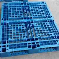 供应桂林塑料托盘