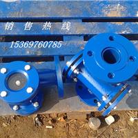 供应陕西水流指示器生产厂家,佰誉制造
