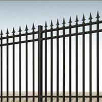 供兰州围栏价格|兰州围栏报价