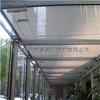 供应遮阳天棚帘|建筑用遮阳天棚帘