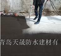 供应路桥用、无机渗透结晶型防水防腐剂