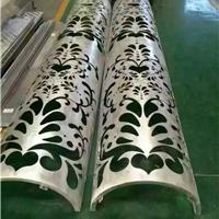 供应金属镂空雕花外墙板,铝板雕花板