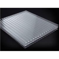 pc阳光板pc耐力板