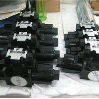 原装正品 KSO-G02-8BB现货日本大金电磁阀
