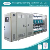 供应NF366S面包纱机器