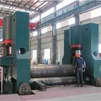 供应无锡大口径卷管|Q345B钢管|Q235B卷管