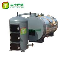 供应立式燃煤蒸汽锅炉/常压灭菌锅炉