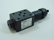 正品现货KSO-G02-20BB日本DAIKIN电磁阀