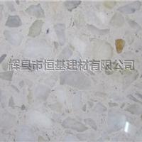 水泥基合成石供应厂家 恒基建材 绿色环保