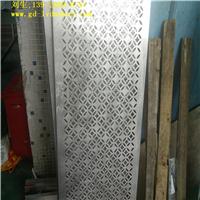 雕花铝板空调出风口 雕刻机雕铝板
