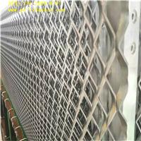 佛山铝板雕刻加工厂 铝板雕刻拉手